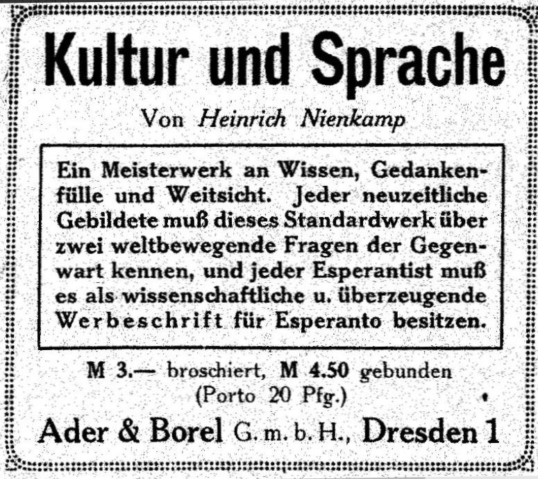 anzeige-ge-1917