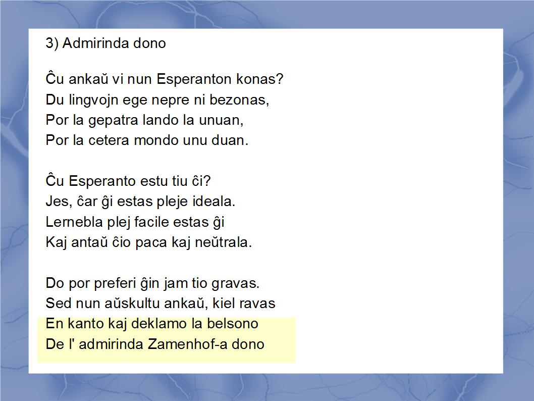 zamenhof-fest-4