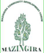 Mazingira